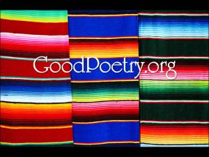 GoodPoetry Logo