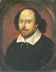 640px-Shakespeare