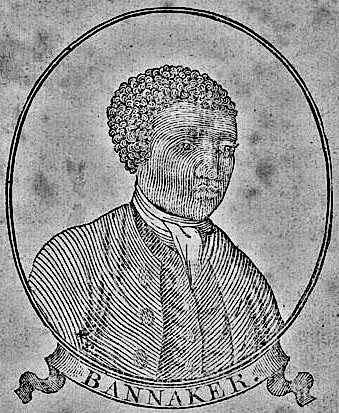 """A Mathematical Problem in Verse"" by Benjamin Banneker"