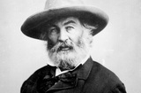 """A Clear Midnight"" by Walt Whitman"