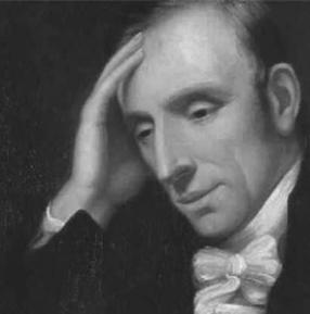 """The Sun Has Long Been Set"" by William Wordsworth (1770 – 1850)"