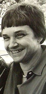 """What Kind of Times Are These"" by ADRIENNE RICH (1929 – 2012)"