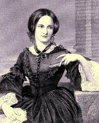 """To My Dear and Loving Husband"" by Anne Bradstreet (1612 – 1672)"