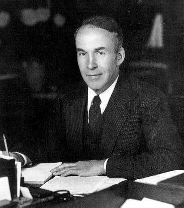 """Ars Poetica"" by Archibald Macleish"